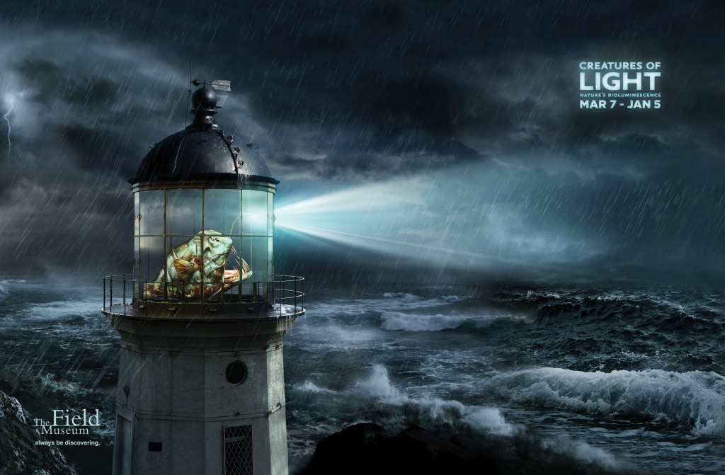 Lighthouse_ad