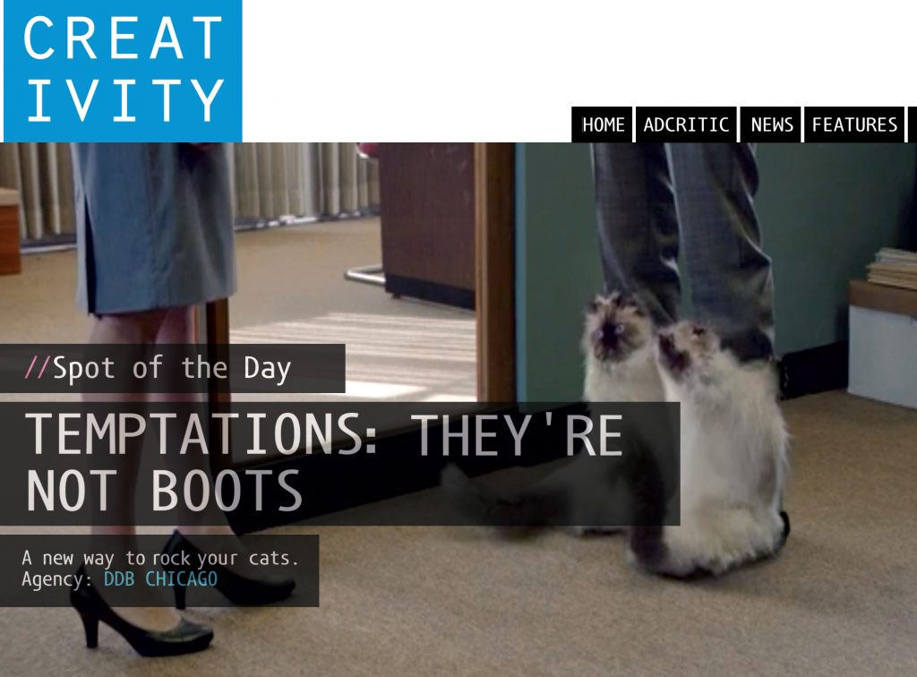 CREATIVITY_boots